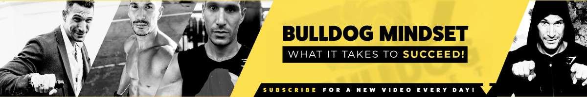 Bulldog_Mindset