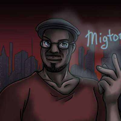 migtown podcast
