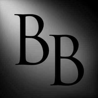 Better_Bachelor